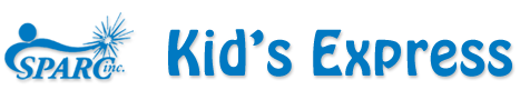 Kids Express